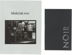 blink10